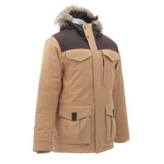 Куртка Sh900 Муж. Quechua
