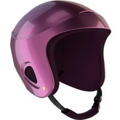 Детский Горнолыжный Шлем H400 Wedze