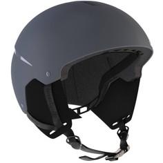 Взрослый Горнолыжный Шлем H100 Wedze