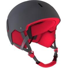 Детский Горнолыжный Шлем Feel 400 Wedze
