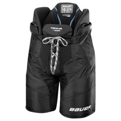 Хоккейные Шорты Bauer Nexus N9000 Pant Sr Бауэр