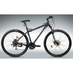 Велосипед Forward Quadro 3.0 29 No Brand