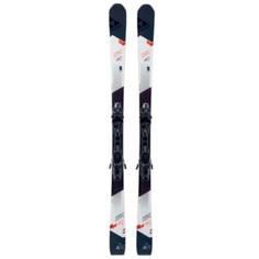 Горные Лыжи Pro Mtn 80 Ti (17) Fischer