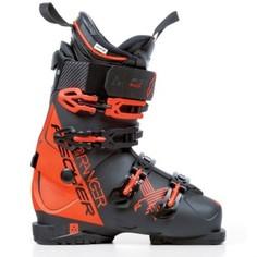 Горнолыжные Ботинки Для Фрирайда Ranger 120 Fischer