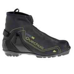 Ботинки Для Беговых Лыж 300 Nnn Quechua