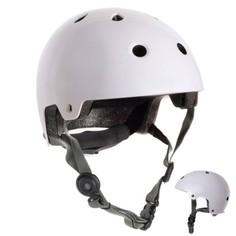Шлем Для Катания На Роликах, Скейтборде, Самокате И Велосипеде Play 5 Oxelo