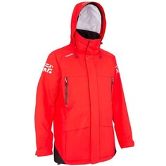 Мужская Куртка Для Яхтинга Jacket 500 Tribord