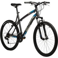 """Горный Велосипед Rockrider 340 26"""" Btwin"""