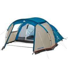 Палатка 4 - Х Местная Arpenaz 4 Quechua