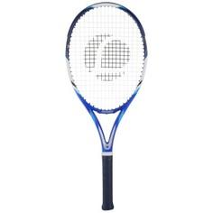 Ракетка Для Тенниса Tr160 Взрослая Artengo