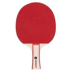 Ракетка Для Настольного Тенниса Fr130 2* Artengo