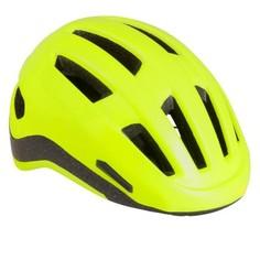 Велосипедный Шлем Ville 500 Btwin