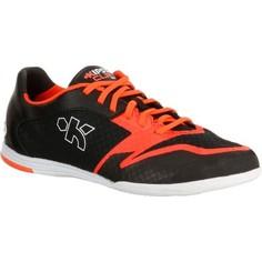 Обувь Для Футзала Clr 700 Взр. Kipsta