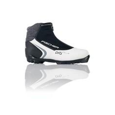 Лыжные Ботинки Xc Pro My Style Nnn Fischer