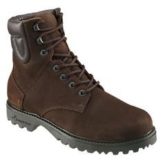 Взрослые Ботинки Для Верховой Езды Sentier Top Fouganza