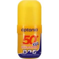 Солнцезащитный Спрей Spf50+ - 50 Мл Aptonia
