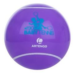 Теннисный Мяч Для Малышей Tb 730 Artengo