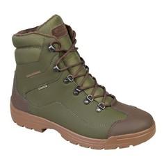 Мужские Ботинки Для Охоты Land 100 Solognac
