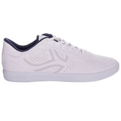 Мужские Теннисные Кроссовки На Шнурках Ts700 Artengo