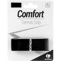 Обмотка Для Теннисных Ракеток Comfort Artengo