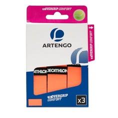 Овергрип Для Теннисной Ракетки Comfort 730 Х3 Artengo