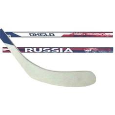 Клюшка Хоккейная Xlr1 Для Малышей Oxelo