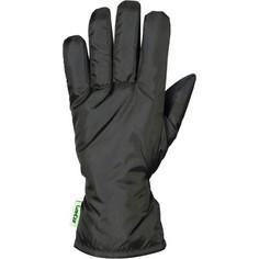 Взрослые Перчатки Для Катания На Лыжах Firstheat Wedze