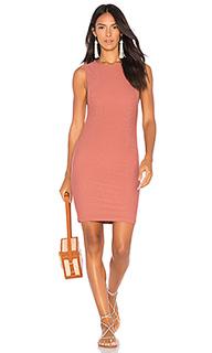 Платье tulum - Acacia Swimwear
