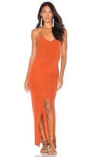 Платье nunu - Acacia Swimwear