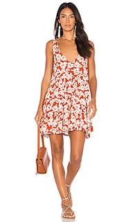 Платье havana - Acacia Swimwear