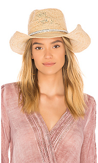Шляпа cody - ale by alessandra