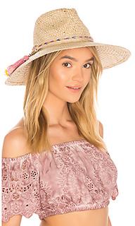 Шляпа margarita - ale by alessandra