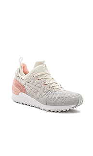 Кроссовки gel lyte mt - Asics Platinum