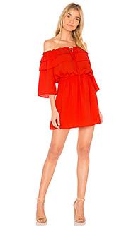 Платье bowser - BB Dakota