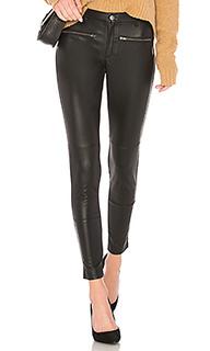 Облегающие брюки corrine - BB Dakota