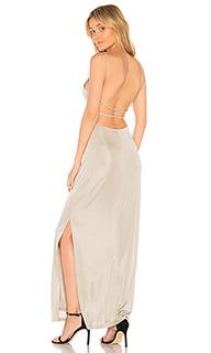 Платье-комбинация maya - Capulet