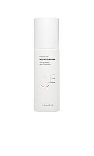 Очищающее средство melting - Cle Cosmetics