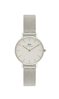 Часы sterling - Daniel Wellington