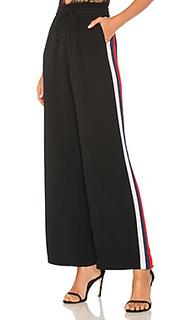 Спортивные брюки perlyn - Joie
