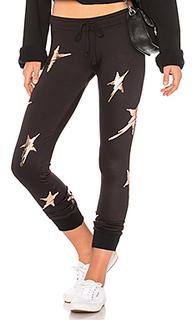 Спортивные брюки jess - Lauren Moshi