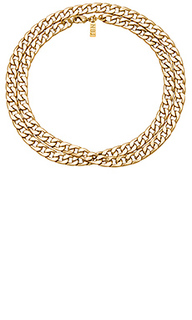 Ожерелье erbe - Natalie B Jewelry