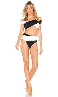 Комплект бикини lucette - OYE Swimwear
