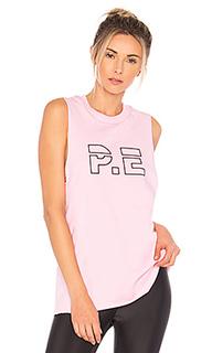 Майка - P.E Nation