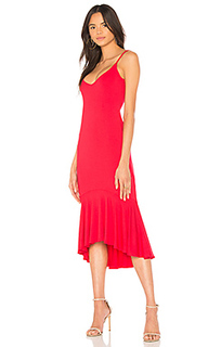 Платье anouk - Rachel Pally
