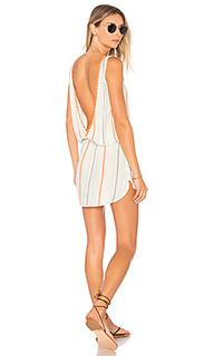 Мини платье - Salinas