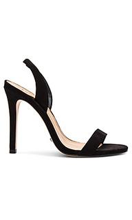Туфли на каблуке luriane - Schutz