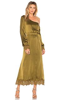 Вечернее платье brighton - STONE_COLD_FOX