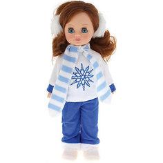 Кукла Герда 8, со звуком, Весна