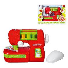 """Швейная машинка Shantou Gepai """"Fun toy"""""""