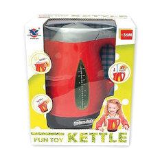 "Чайник Shantou Gepai ""Fun toy"""